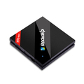 H96 MAX Android TV Box RK3399 Six Core 4G RAM H96 MAX TV Box