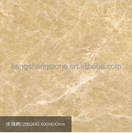 global glaze porcelain ceramic tiles dubai