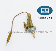 Gas Oven Gas Cooker Temperature Control Valve