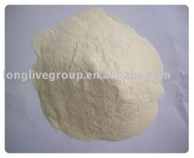 Vital wheat gluten(high quality and competitive price)