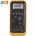 Professinal Automotive Digital Multimeter