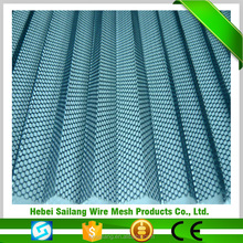 Cheap Price Fiberglass Insect Screen ss window screening