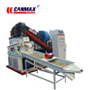 /product-detail/waste-electric-wire-and-cable-recycling-equipment-filament-wires-cable-recycling-machine-62023995159.html