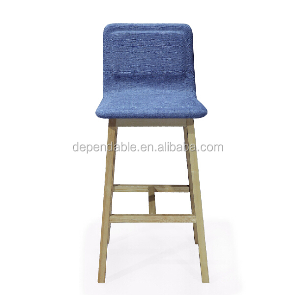 137 High Quality and Step Modern Bar Stools
