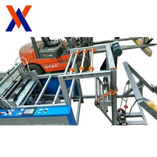 High Quality Pp Bag Making cutting And Printing Machine,Pp Woven Bag For Cement Plant
