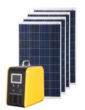 Energy saving 1kw 3kW home solar panel system 5kW solar kit 10kW solar energy 15kW solar power systems 20kW fotovoltaic system