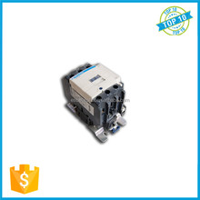 LC1-D40 elevator spare parts electric AC contactor