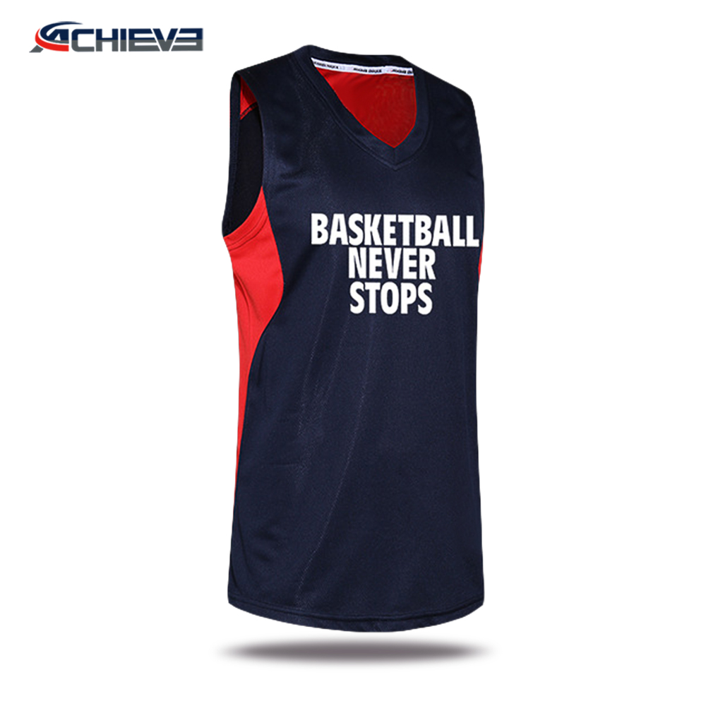 custom digital camo basketball uniforms, blank basketball jersey
