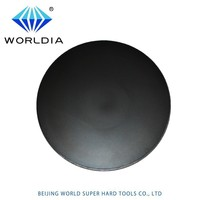 CVD Diamond Wafer