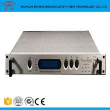 China supplier indoor tv signal erbium-doped optical fiber amplifier