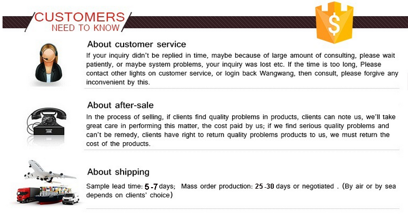 after-sales service.png