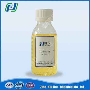 T104 Hot sale synthetic calcium sulfonate detergents/lubricating oil/lubricant additive