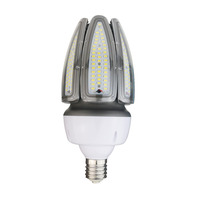 Ip65 Waterproof Led Light E26 80w