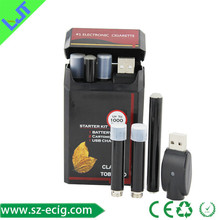2015 big discount dry herb cartomizer 510 & pcc 510 disposable cartomizer & e cigarette cartomizer