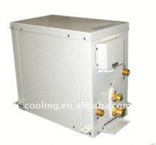 chiller refrigeration and air conditioning parts