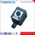 Plastic anticorrosive illumination switch outdoor indoor ip54 ip65 explosion proof light switch