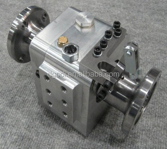 Professional custom all kinds of buggy gearbox auto car gearbox