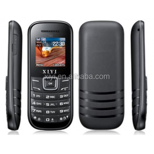 OEM Mobile Phone Dual Sim Mobile Phone 1202mobile phone chinese copy