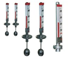 Oil/Magnetic/water level gauge/indicator