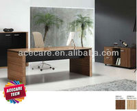 Hot sell office furniture/Office Desk/Modern manager executive desk