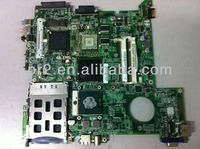 5585wxmi second hand motherboards mbdtx060077