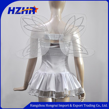 Party Decoration Event & Party Item Type Party Supplies Sexy Btterfly Wings Costume