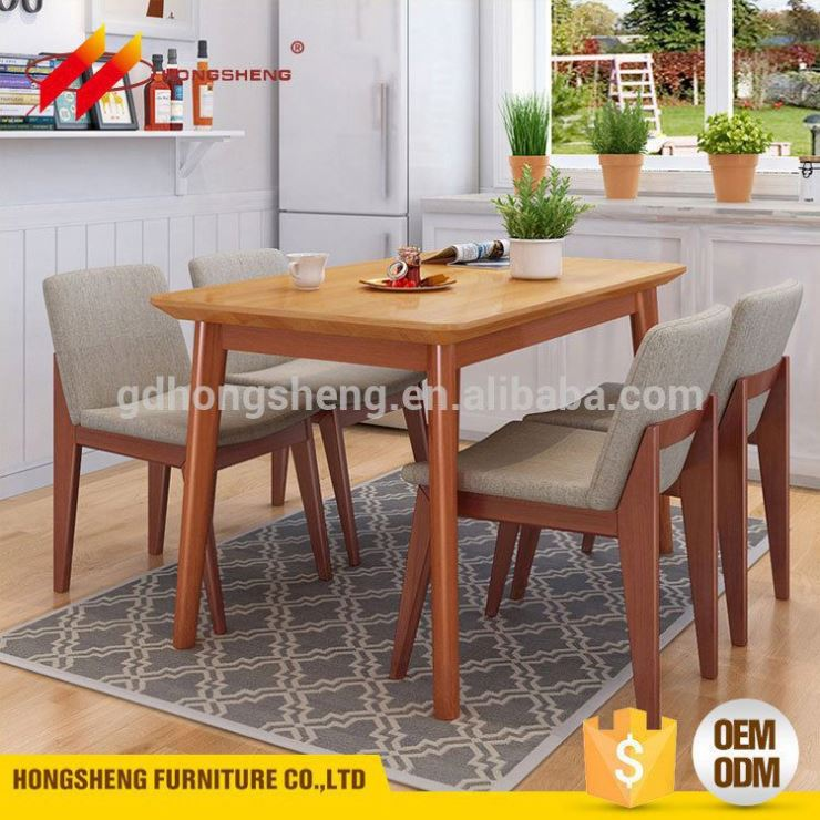 malaysia solid wood chair dining table made in vietnam