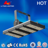 High-end bright outdoor waterproof Bridgelux meanwell power supply led led flood light housing 120w
