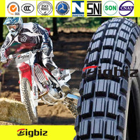 125cc motorcycle tires,130/90-10 100/80-17 off road motorcycle tires