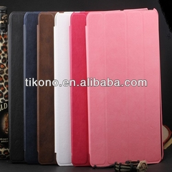 For custom ipad mini 2 smart cover