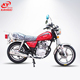 Guangzhou factory sale 125cc 150cc Gn Cg motorcycle/high quality motorcycle/200cc dirt bike for adult