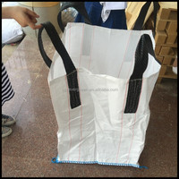 High Quality China 1 Ton PP Flexible Container Big Bag