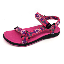 Superior quality latest summer nice design ladies sandals