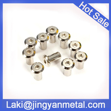 Water & Wood hexagon socket head aluminium cap rivet screw