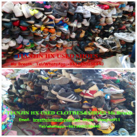bulk top quality used shoes wholesale