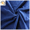 /product-detail/different-kinds-of-corduroy-mens-corduroy-shirt-wholesale-corduroy-fabric-60167360533.html
