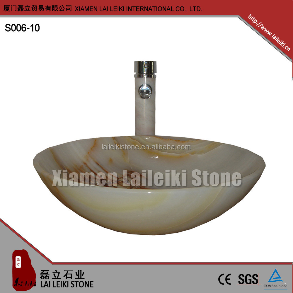 Vessel Sink Combo, Vessel Sink Combo Suppliers And Manufacturers At  Alibaba.com