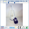 Hot-Selling High Quality Low Price good quality toilet brush