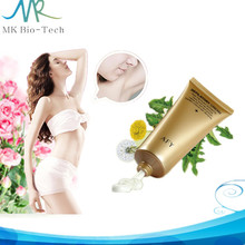 AFY 80G Underarm Armpit Hair Removal Cream For Hand