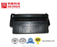 Environment -protected high quality compatible laser toner cartridge CF226X FOR HP