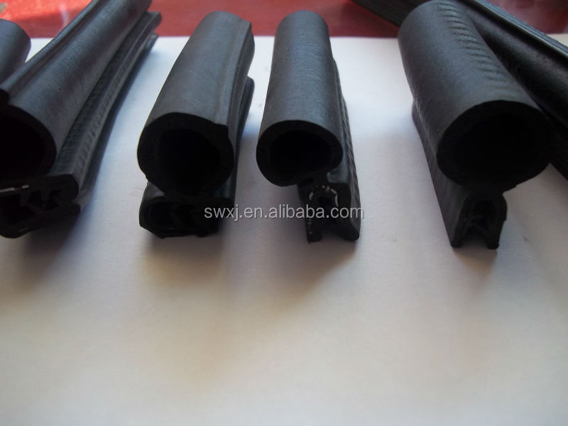 high quality auto glass seal on sale