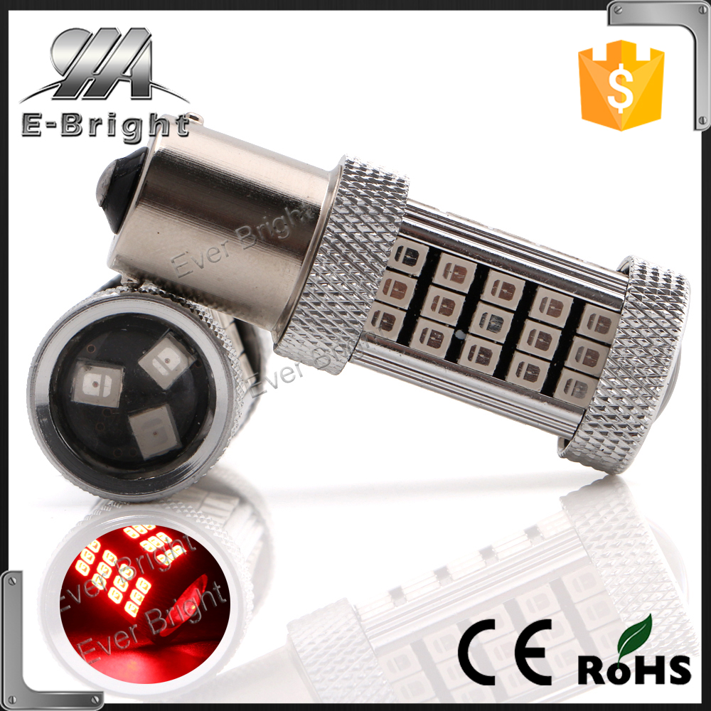 motorcycle car led turn signal light 2835 63SMD led t20 car led T25 1156 ba15s led 1157 3156 3157 led car light led bulbs 12v