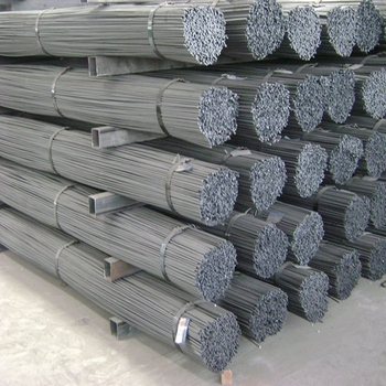 straight bars /deformed steel bar 8mm/10mm with factory price for Making machine