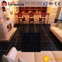 600x600 800x800 cheap tile sparkle