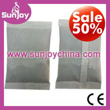 Disposable hand warmers (Manufacturer with CE, MSDS)