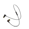 New Unique Fashion CSR Chipset Waterproof OEM Bluetooth Earbuds For Android Devices RBD172