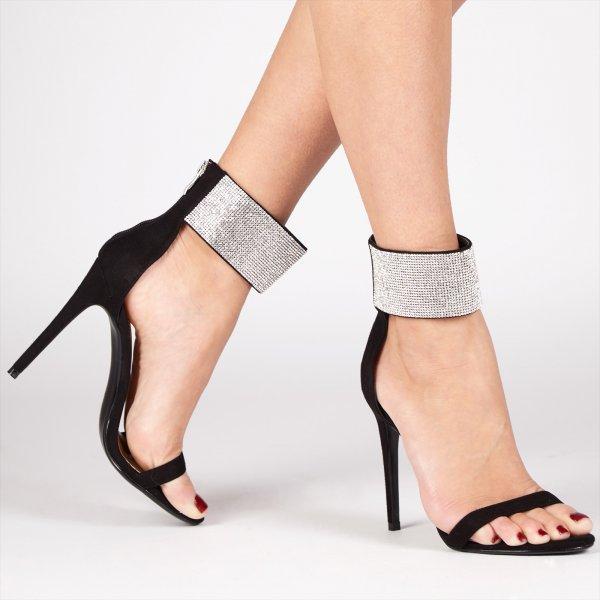 High Heel Shoes Cheap