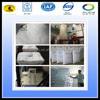 High quality Redispersible emulsion powder for tile adhesive