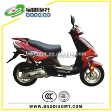 Moped New Chinese Cheap Gas Scooters Motorcycles For Sale Motor Scooters 50cc Motor 4 Stroke Engine China Scooter Wholesale EEC