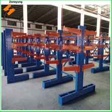 Cantilever rack factory price 2016,Customerized Accepted!